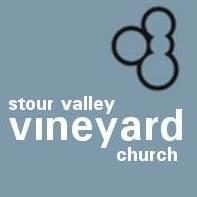 Stour Valley Vineyard Church