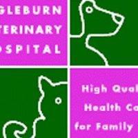 Ingleburn Veterinary Hospital & 24hr Emergency Service