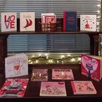 Lopez Bookshop