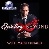 Elevating Beyond Podcast