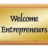 Entrepreneurs of FAITH, LLC