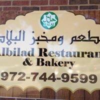 Bilad Bakery & Restaurant
