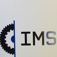 IMS-Industrial Mechanical Specialties/Decorative Ironworks