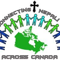 Connecting Nepali Youth For Christ Across Canada
