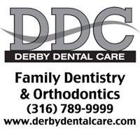 Derby Dental Care