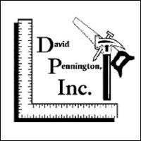 David Pennington Inc