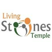 "Living Stones Temple ""The Dream Fellowship"" - Dr. A. B. Sutton, Jr, Pastor"