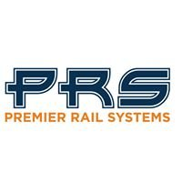 Premier Rail Systems