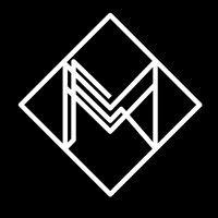 Matcha Mylkbar