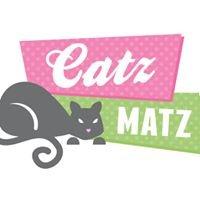 Catz Matz
