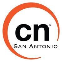 Complete Nutrition - San Antonio, TX