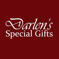 Darlen's Special Gifts