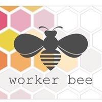 Worker Bee Studio