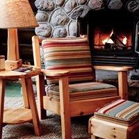 Pioneer Handcraft Furniture