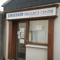 Skibbereen Jobseeker Resource Centre