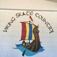 Viking Skate Country