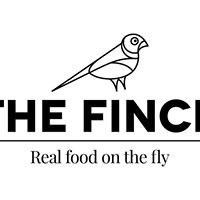 The Finch