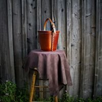 Leather Works By Jolene