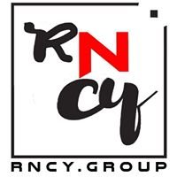 A humble subsidiary of RNCY Group; Objet d'ART
