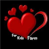 Fur Kids Farm