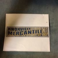 Knoxville Mercantile, LLC