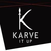 Karve It Up Meats & Fine Food