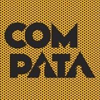 COMPATA