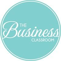 The Business Classroom