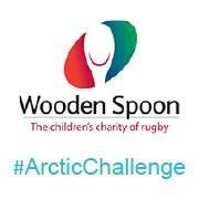 Arctic Rugby Challenge