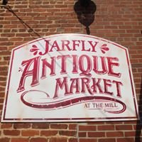 Jarfly Antique Market