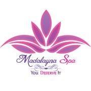 Madalayna Spa