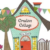 Creative Cottage