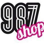 Shop 987