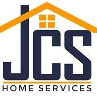 JCS Home Services LLC