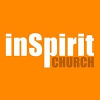 inSpirit Church