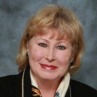 Suzan Bush Sells Plano Real Estate - Coldwell Banker/APEX