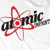 Atomic Imprints