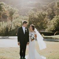 Avila Beach Resort Weddings