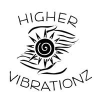 Higher Vibrationz