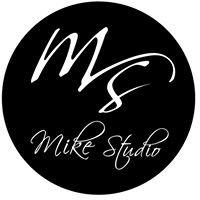 Mike Studio