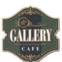 The Gallery Cafe Tatura