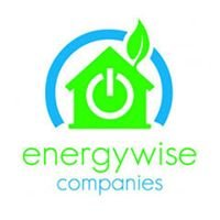 EnergyWise Companies