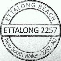 Ettalong 2257