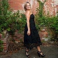 Rebecca Laurel Photography