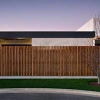 Arthouse Architects Ltd