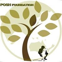 POSH Foundation