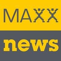 MAXX news