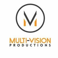 Multi-Vision Productions