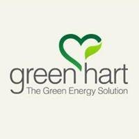 Greenhart