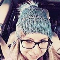 JJ's Crochet Boutique
